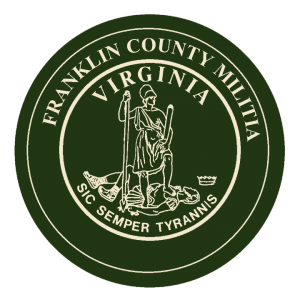 Franklin County Militia